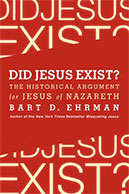 Did Jesus Exist?