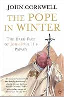 The Pope in Winter