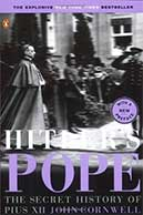 Hitler's Pope