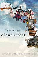 Cloudstreet