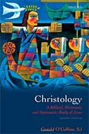 Christology