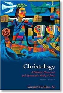 Christology by Gerald O'Collins SJ