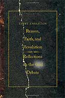 Reason, Faith & Revolution