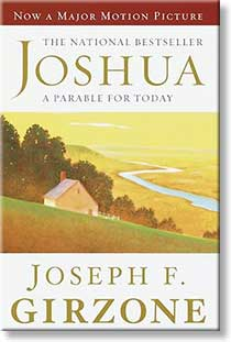 Joshua: A Parable of Today
