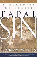Papal Sin