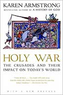 Holy War