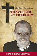 Traveller to Freedom