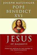 Jesus of Nazareth Vol 1