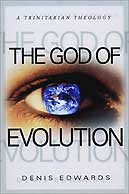 The God of Evolution