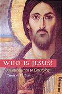 Who Is Jesus? An Introduction to Christology
