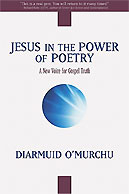 Jesus and the Power of Poetry