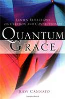 Quantum Grace