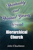 Spirituality and Spiritual Growth beyond Hierarchical Church