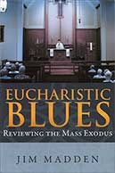 Eucharistic Blues