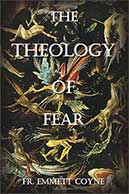 The Theology of Fear