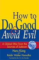 How to Do Good & Avoid Evil