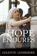 Hope Endures