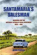 Santamaria's Salesman