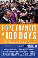 Pope Francis at 100 Days